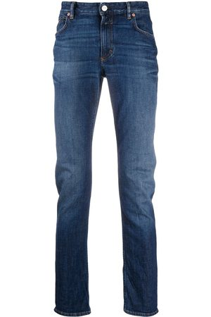 Closed Heren Slim - Slim-fit jeans