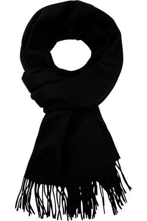 Profuomo Wollen sjaal heren