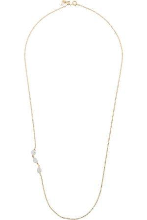 Maria Black Tessoro pearl necklace