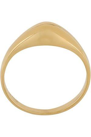 Maria Black Esther ring