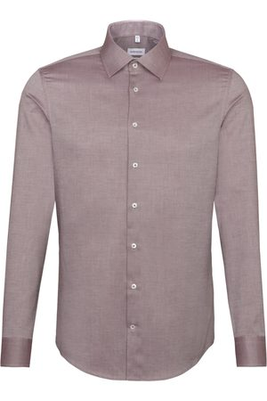 Seidensticker Overhemd ' Slim
