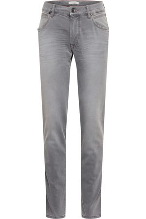 Bugatti Heren Straight - Jeans