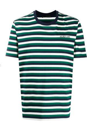 Helmut Lang Poloshirts - T-shirt