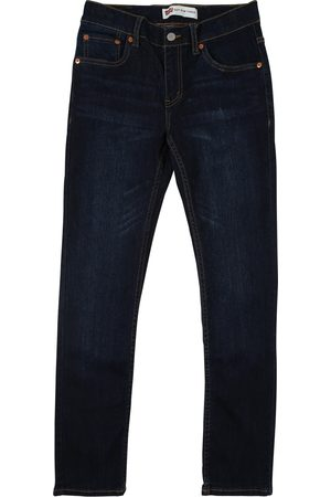 Levi's Jeans '512 Slim Taper