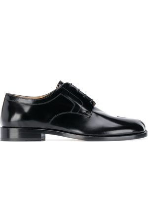 Maison Margiela Tabi derby shoes