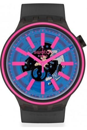 Swatch Horloges - Horloge