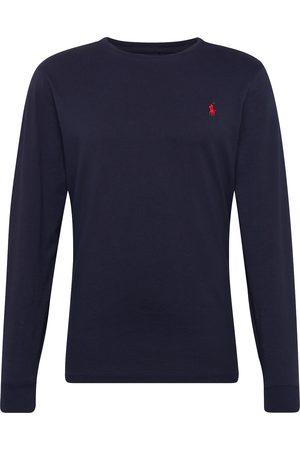 Polo Ralph Lauren Shirt '26/1 JERSEY-LSL-TSH