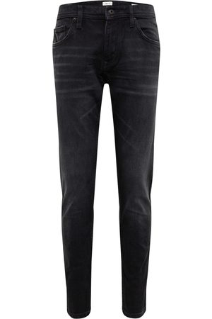 Esprit Heren Slim - Jeans