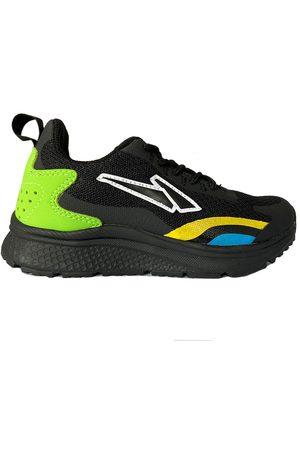 Piedro Sport sneakers multi