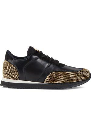 Giuseppe Zanotti Jimi Running sneakers