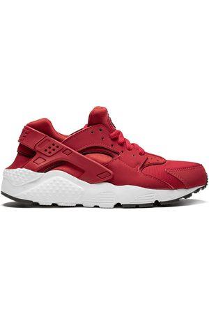 Nike Schoenen - TEEN round Nike Huarache Run (GS) sneakers