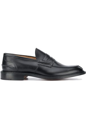TRICKERS James low-heel loafers
