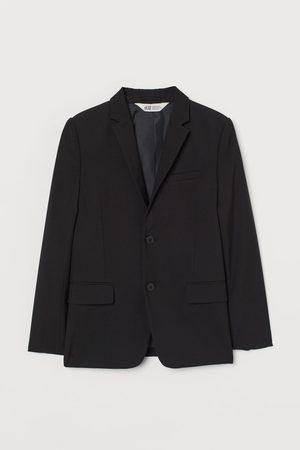 H&M Klassieke blazer