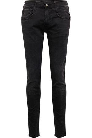 Replay Heren Slim - Jeans