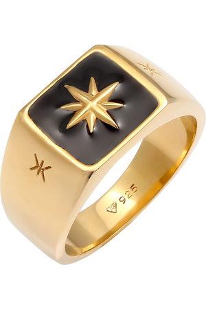 Kuzzoi Dames Ringen - Ring