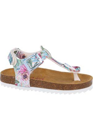 Develab 48148-859 meisjes sandaal