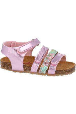 Develab 48144-451 meisjes sandaal