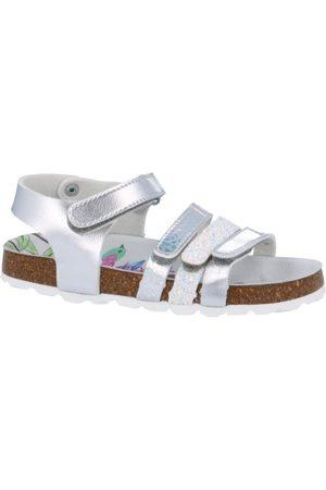 Develab 48168-851 meisjes sandaal