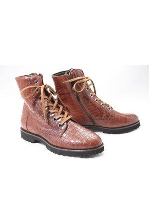 Dl 4936 biker boots