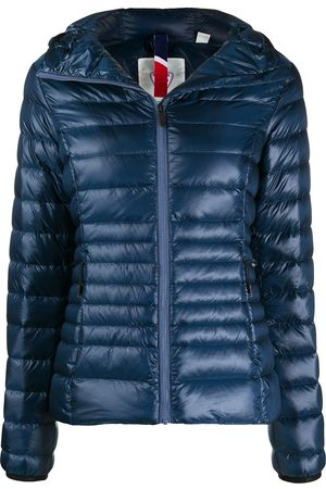 Rossignol Classic Light quilted-down jacket