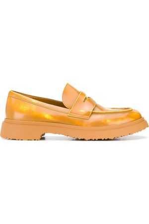 CamperLab Chunky sole loafers