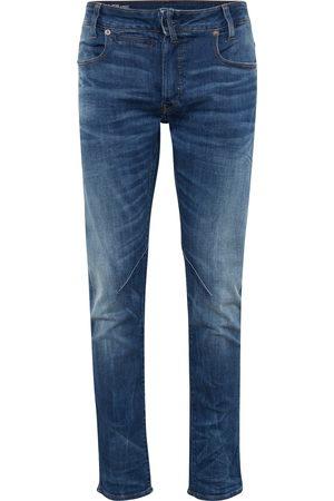 G-Star Jeans 'D-Staq 5-pkt Slim