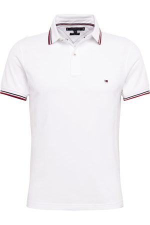 Tommy Hilfiger Shirt