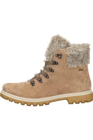 Legero Boots