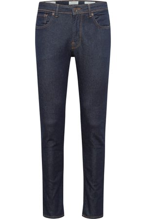 Selected Jeans 'Leon