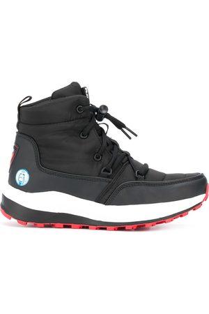 Rossignol Apres-Ski ankle boots