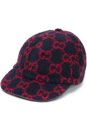 Gucci Jongens Petten - GG baseball cap