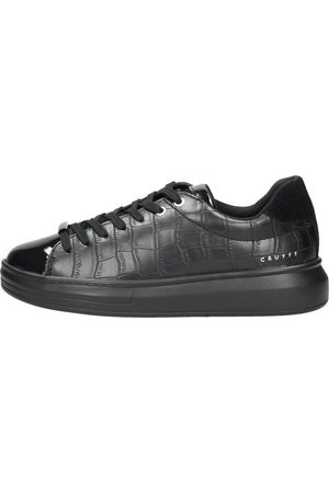 Cruyff Dames Lage sneakers - Pace