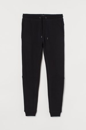 H&M Joggers Tapered Fit