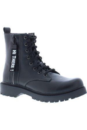 Braqeez Boot veter 1047