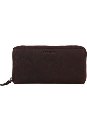 Burkely Portemonnees Antique Avery Wallet L