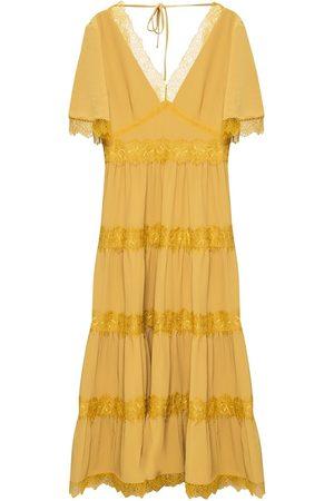 AllSaints 'Eris dress