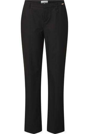 CINQUE Dames Pantalon - Pantalon 'Homme
