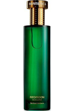 HERMETICA 100ml Redmoon Eau De Parfum