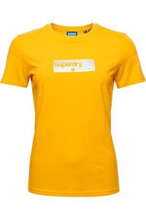adidas Dames T-shirts - Shirt