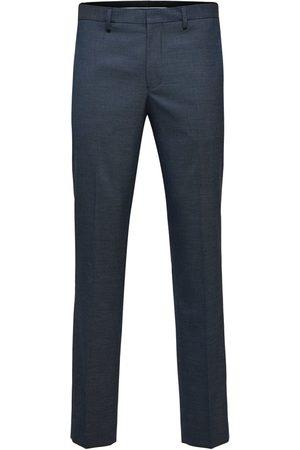 Selected Heren Pantalon - Pantalon