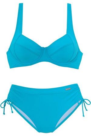 Lascana Dames Bikini's - Bikini