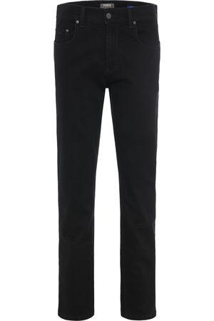 Pioneer Jeans 'RANDO - MEGAFLEX