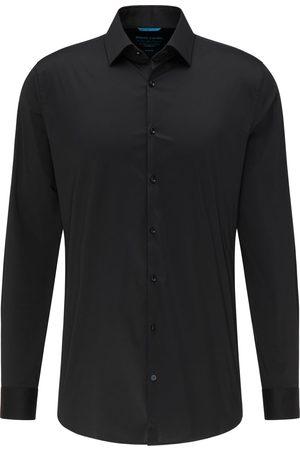 Pierre Cardin Zakelijk overhemd 'futureflex