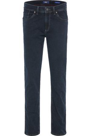 adidas Heren Straight - Jeans 'THOMAS
