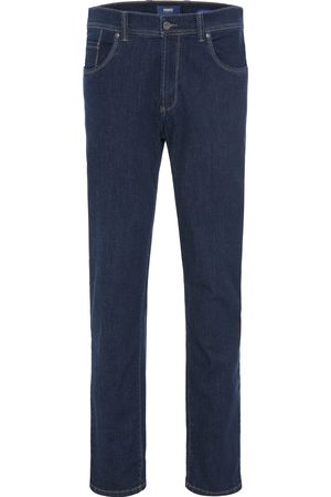Pioneer Heren Straight - Jeans 'THOMAS