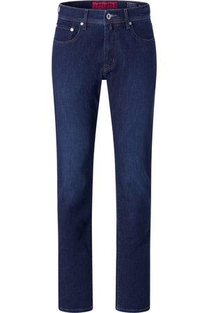 Pierre Cardin Heren Straight - Jeans 'Voyage Lyon