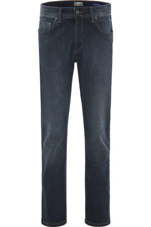 Pioneer Jeans 'Rando