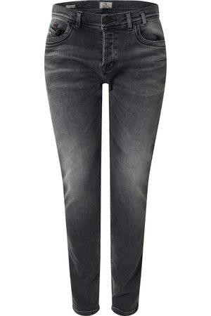 LTB Jeans 'Servando X D