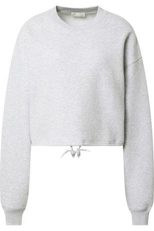 Lena Gercke Sweatshirt 'Rosa