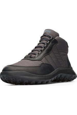 Camper Sneakers hoog ' CRCLR